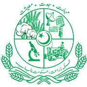 Agriculture Department Government of Punjab Jobs 2019 For supervisor and more