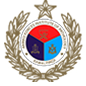 Armed Forces Institute of Pathology Rawalpindi (www.afip.gov.pk) jobs 2019