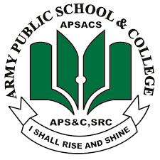 Army Public School & College Hyderabad Cantt Jobs 2020