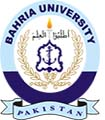 Bahria University Islamabad Jobs 2019 For Senior Graphic Designer