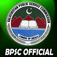 Balochistan Public Service Commission Jobs 2019 (BPSC Jobs) Apply Online (245 Vacancies)