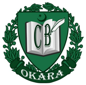 Cantonment Board Okara Jobs 2019 For Consultant Doctor
