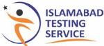 (ITS) Islamabad Testing Service Jobs 2019 For Lecturer, Professors And More