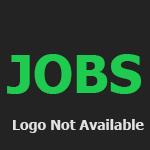 Jobs in Centre for Nuclear Medicine CENUM 2020