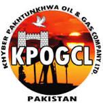 (KPOGCL) Khyber Pakhtunkhwa Oil & Gas Company Limited Jobs 2019 For Advisor, Petroleum