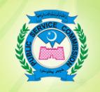 jobs in Punjab Public Service Commission PPSC 2020