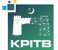 Khyber Pakhtunkhwa Information Technology Board Jobs 2019 (assami.kp.gov.pk) Apply Online