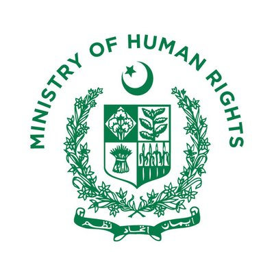 Ministry of Human Right Jobs 2019 For Chairperson & Members (NCHR)