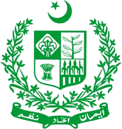 Ministry of Law and Justice jobs 2019
