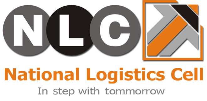 National Logistics Cell NLC Jobs 2019 For Manager and More