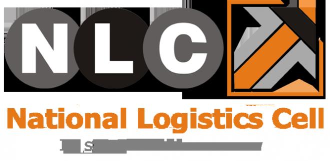 NLC Jobs 2019 National Logistics Cell