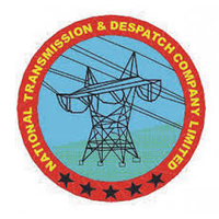 National Transmission And Despatch Company Limited NTDC Jobs 2020