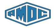 (PMDC) Pakistan Mineral Development Corporation Jobs 2019 For CIA