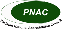 (PNAC) Pakistan National Accreditation Council Jobs 2019 For Director, Deputy Director (Assessment) And More