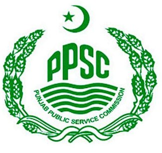 Punjab Public Service Commission (PPSC) Jobs 2020