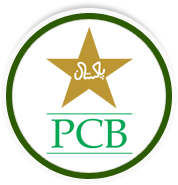 Pakistan Cricket Board (PCB) Jobs 2020