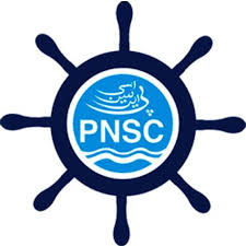 Pakistan National Shipping Corporation PNSC Jobs 2020