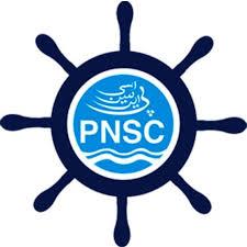 Pakistan National Shipping Corporation Jobs 2020
