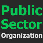 Public Sector Organization Jobs 2020