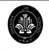 Punjab Daanish Schools & Centers of Excellence Authority Jobs 2019 For Islamiyat Teacher