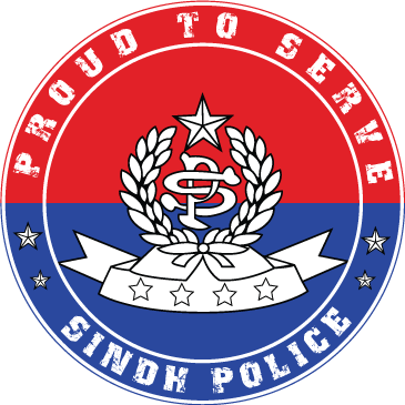 Police Department Government Of Sindh Jobs 2020