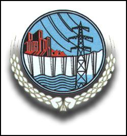 Water & Power Development Authority WAPDA Jobs 2020