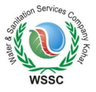 Water & Sanitation Services Company Kohat Jobs 2019 (WSSC KPK) For Assistant Manager HR/Admin , Assistant Manager Manager Billing and Revenue , Payroll Officer