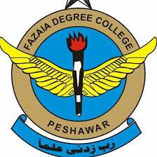 Fazaia Degree College Jobs 2019 For Lecturers , Teachers