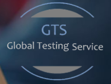 Global Testing Service GTS Jobs 2019 For Director and More