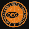 (OEC) Overseas Employment Corporation Jobs 2019 In Oman
