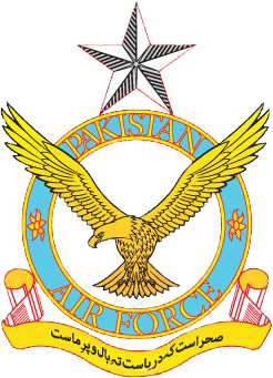 Jobs in Pakistan Air Force PAF 2020
