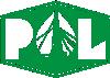 Pakistan Oilfields Limited POL Jobs 2020