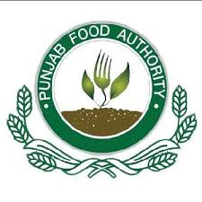 (PFA) Punjab Food Authority Jobs 2019 For Deputy Director Apply Via NTS