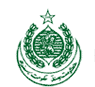 Government Of Sindh Office Of The Assistant Commissioner, Mines Labour Welfare Organization Jobs 2019