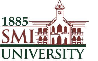 Sindh Madressatul islam University jobs 2019 For Professor & Assistant Professor
