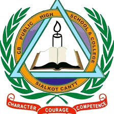 CB Public School and College Sialkot Cantt jobs 2019 For Teachers , Lecturer & Librarian