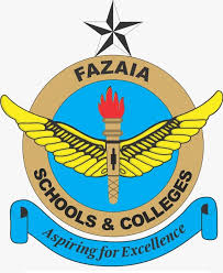 Saleem Nawaz Fazaia PAF College Jobs 2020