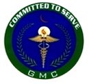 Gujranwala Medical College Jobs 2019 For Chief Security Officer