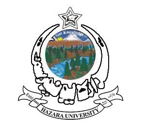 Hazara University Mansehra Jobs 2019 For Assistant Professors