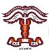 (KEMU) King Edward Medical University Jobs 2019 For Assistant Professor and More