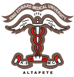 King Edward Medical University KEMU – District Sheikhupura Jobs 2019