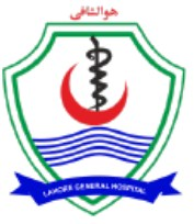 Lahore General Hospital Jobs 2020