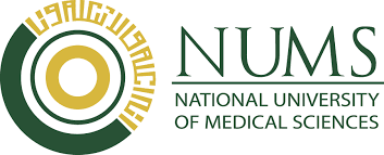National University of Medical Sciences (NUMS) Jobs 2020