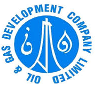 Oil & Gas Development Company Limited (OGDCL) jobs 2019