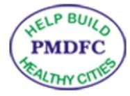 Jobs in Punjab Municipal Development Fund Company (PMDFC) 2019