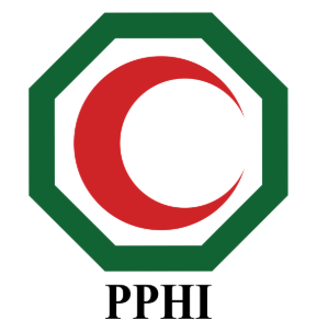 PPHI Sindh Jobs 2019