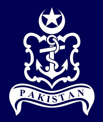 Pakistan Navy Jobs 2020