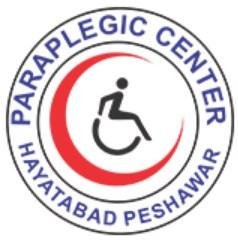 Paraplegic Centre Peshawar Hayatabad Jobs 2019 | www.paraplegiccentrer.org