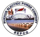 Sepco (Sukkur Electric Power Company) jobs 2019