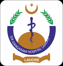 Sir Ganga Ram Hospital Lahore Jobs 2019 For Senior Registrars and More